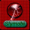 Slyminswipe Lightning Launcher icon