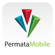 App PermataMobile APK for Windows Phone