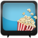 Film Streaming HD icon