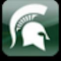 Spartan Help Lines logo
