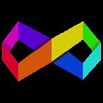 InfiniTracks v2.2.4release (Premium)