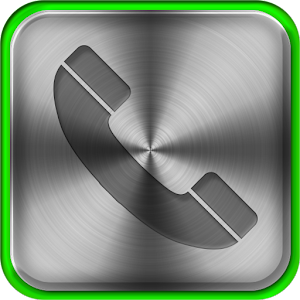 Neueste Android Version Download Kostenlos