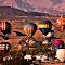 Ten Balloons Restyle Square.jpg