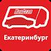 Такси НонСтоп Екатеринбург Icon