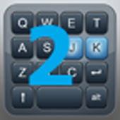 jbak2 keyboard. Extension