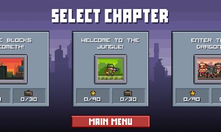 League of Evil Screenshot 7