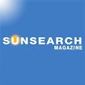 Sunsearch Magazine icon