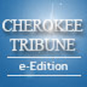 Cherokee Tribune icon