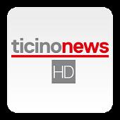 ticinonews.ch HD