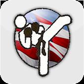 Karate World NJ