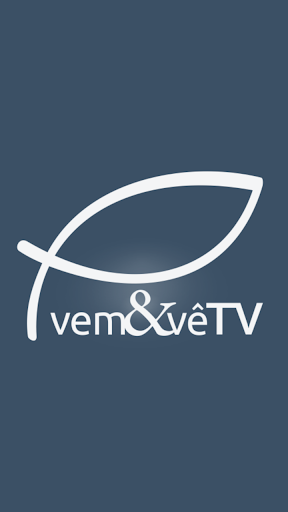 LIVE TV CENTER - LIVE TV CHANNELS FROM ALL OF THE WORLD - Live Internet TV