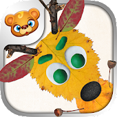 123 Kids Fun AUTUMN (Free)