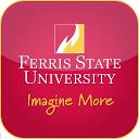 Ferris State U APK