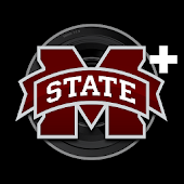 Mississippi State Football AR