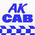 Alaska Cab icon