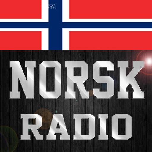 Norway Radio Stations