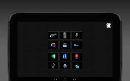 Tiny Flashlight,بوابة 2013 ObLXyBCh5p_zHXrbjJ9p