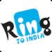RingToIndia Icon