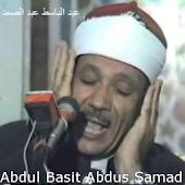 Abdulbasit Abdulsamad Muratal