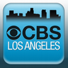 CBS Los Angeles icon