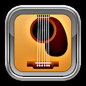EZTuner - Guitar Tuner (Free)