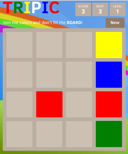 Math Game - Matching Shapes - Online Math Games for Kids | MathPlayground.com