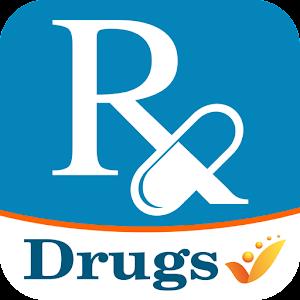 用药参考 醫療 App LOGO-硬是要APP