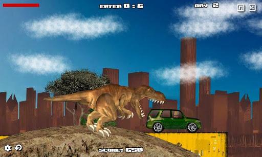 LA Rex  {cheat|hack|gameplay|apk mod|resources generator} 2