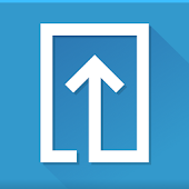 CARCO Document Uploader