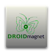 DroidMagnet
