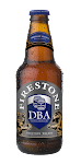 Firestone Walker Double Barrel Ale