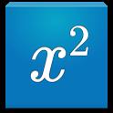 Algeo Graphing Calculator icon