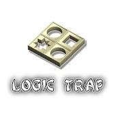 Logic Trap