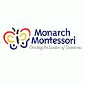 Monarch Montessori of Denver