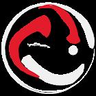 Siatka.org Pro icon