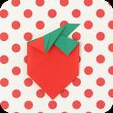 1st Origami for Kids 4 Sample logo