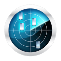 MobiControl Samsung Agent icon