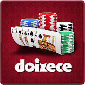 Game Holdem Znappy APK for Windows Phone