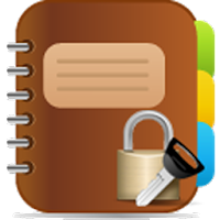 X Private Notes(secret diary) 1.3