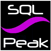 SQL Peak Performance
