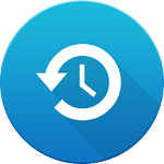 Easy Backup - Contacts Export and Restore 8.7.4