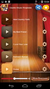 鄉村音樂鈴聲|玩醫療App免費|玩APPs