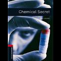 Chemical Secret logo