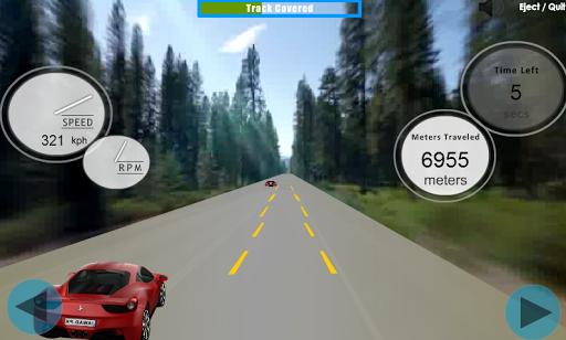 Highway Racer Apk Download 4