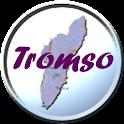 Tromso City Guide icon