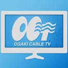 大垣CATV icon