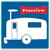 FreePoint UK