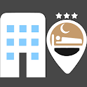 Find A Restaurant icon