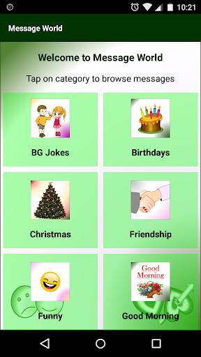 Message World