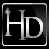 HD MOVIES AND TV SHOWS